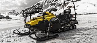 snowmobile loans is the thrill worth financing