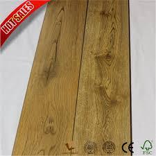 china fire resistant embossed laminate wood flooring china hardwood flooring building material