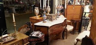 antique furniture reproduction furniture. With A Team Of Professionals At Your Disposal, We Offer Only The Finest In Antique Reproduction Furniture And Accessories. U