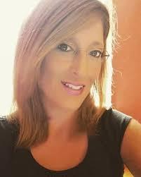 Cynthia Opal Massey (@CynthiaOpalRich) | Twitter