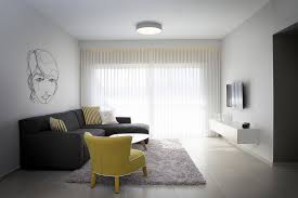 Collect this idea design simple home