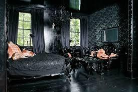 Victorian Bedroom Victorian Bedroom Decorating Ideas Others Beautiful Home Design