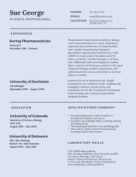Fancy Resume Title For Career Change Adornment Entry Level Resume