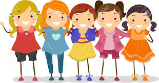 best friends cartoon images stock pictures royalty free best