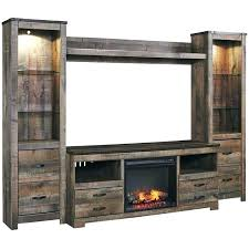 white electric fireplace entertainment center entertainment wall units with electric fireplace fresh ideas electric fireplace wall