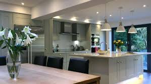 bright kitchen lighting. Bright Kitchen Lighting Large Size Of Diner Light Fixtures Track How Should Be .