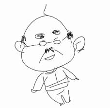 自分好みの男の子の絵を描くトピ Part2絵トピ ガールズちゃんねる