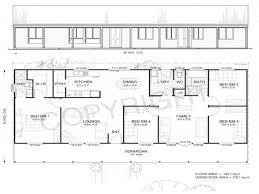metal building homes floor plans 4 bedroom metal building metal building home floor plans oklahoma