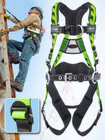 protection harness offers breathability and adjustability Fall Protection Harness fall protection harness offers breathability and adjustability fall protection harness diagram