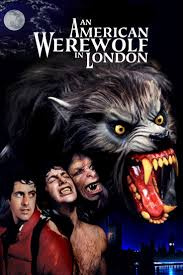 best ideas about creepiest horror movies horror an american werewolf in london dir by john landis animal house blues brothers horror comedy first time in a theater various times since