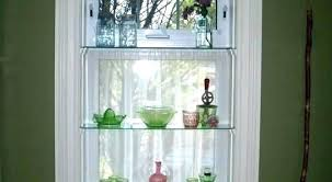 kitchen window shelf kitchen window plant shelf glass window shelves for plants kitchen window shelf kitchen kitchen window shelf