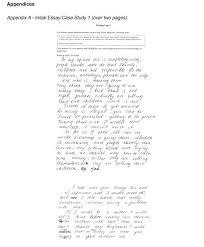 Essay Composition Examples Rome Fontanacountryinn Com