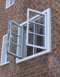 Mullions On Windows Window Mullions Replacement Replacement Muntins For French Doors