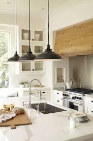 modern pendant lighting for kitchen island kitchen lighting ideas rustic kitchen lighting dining room pendant lights above sink lighting