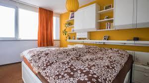 Blickfang Vermietete Und Gepflegte Wohnung Mit Weitblick In Ka