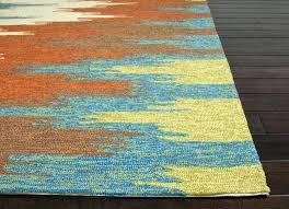 oriental weavers rug pad large size of oriental weavers rug pad area rugs marvelous indoor outdoor oriental weavers rug pad