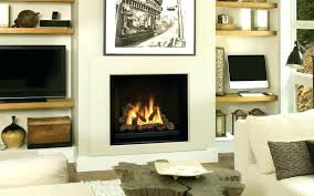 how to relight pilot on gas fireplace gas fireplace pilot light always on by how to