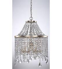 zeev lighting mc20010 6 sl ag v palais 6 light silver leaf