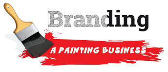 almost every owner has heard it said that branding your painting company is important you hear the subject of branding bantered about at conferences