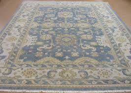 9 by 12 area rugs elegant ashbourne home decoration page 2 of 153 find home decoration