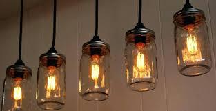 energy efficient chandeliers