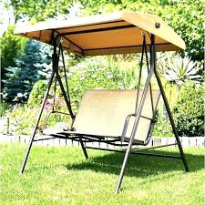 outdoor patio swings with canopy outdoor swing canopy essential garden 2 seat patio swing canopy 2