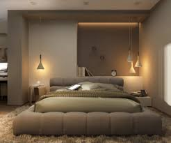 Good Beautiful Bedrooms Perfect For Lounging All Day ...