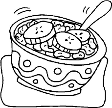 Small Picture Myplate Printable Coloring Pages Myplate Downlload Coloring Pages