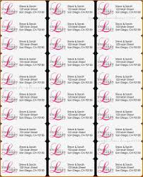 30 Labels Per Page Template Avery Templates 14 Per Page Labels Juve Cenitdelacabrera Label