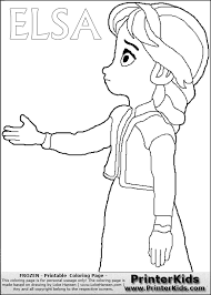 Small Picture coloring pages frozen 2013 movie images about frozen on