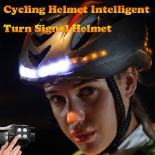 <b>Bicycle</b> Helmet