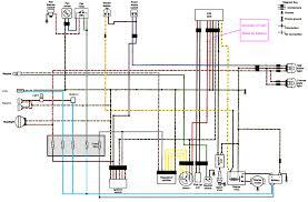 klr 250 wiring diagram wiring diagram site klr 250 wiring diagram wiring diagram data klr 250 wiring diagram color klr 250 wiring diagram