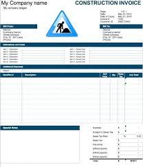 Sample Invoice Xls Excel Invoice Format Xls India – Dinara.me