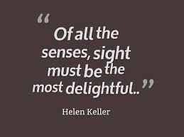 Helen Keller Quotes Gorgeous Helen Keller Best Quotes WeNeedFun