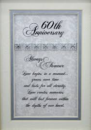 best 25 diamond wedding anniversary gifts ideas on pinterest Diamond Wedding Cards And Gifts please contact me if you are looking for a dj s www wedding anniversary poems60th anniversary giftsanniversary invitationsanniversary Wedding Anniversary Gifts by Year