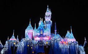 disney christmas lights backgrounds. New Postdisney Christmas Wallpaper BackgroundsTrendingchemineewebsite In Disney Lights Backgrounds