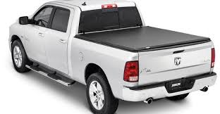 The 5 Best Truck Bed Covers Reviewed For 2019 | Outside Pursuits