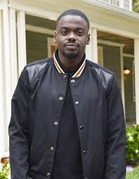 Daniel was born in camden, london. Daniel Kaluuya Life Is Surreal Right Now
