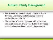 autism essay topics scholarships that require no essay best autism essay topics