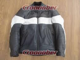 usa 40 alpinestars leather jacket
