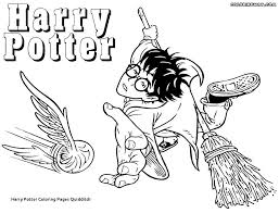 Free Harry Potter Coloring Pages Fresh Lego Harry Potter Coloring