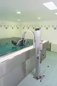pool bathroom. Download Web-Version Pool Bathroom