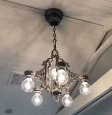 large size of lummy mini closet chandeliers bathroom bath wall mounted lights black crystallarge size