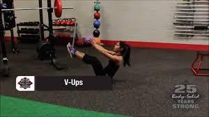 7 упражнений с <b>медболом</b> / 7 exercises with Medicine Ball - YouTube