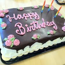 Whole Foods Birthday Cake Savesa Whole Foods Cakes Review Quidam Cakes