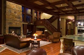 Small Picture Best Home Style Interior Design Images Amazing Interior Home
