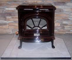 hudson river stove works catskill stove the catskill wood burning stove is a small cast iron palor stove designed for beauty as well as maximum efficiency