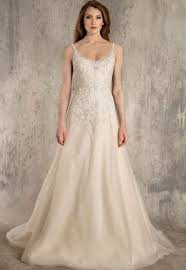 plus size bridal category plus size kleinfeld bridal