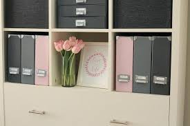 ikea furniture hack. Ikea Craft Room Furniture Hack Magazine Files Your Crafting Space Storage Rooms With