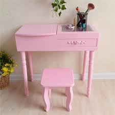 Minimalist Table Minimalist Dressing Table Makeup Or End 11 11 2017 215 Pm